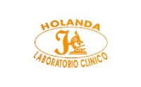 Laboratorio Holanda