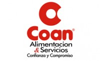 Coan Chile Ltda